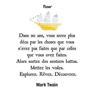 flow-magazine-mark-twain-quote