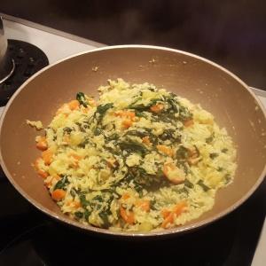 Blog aujourd'hui je m'aime recette approuvée par mes enfants kids friendly recipe