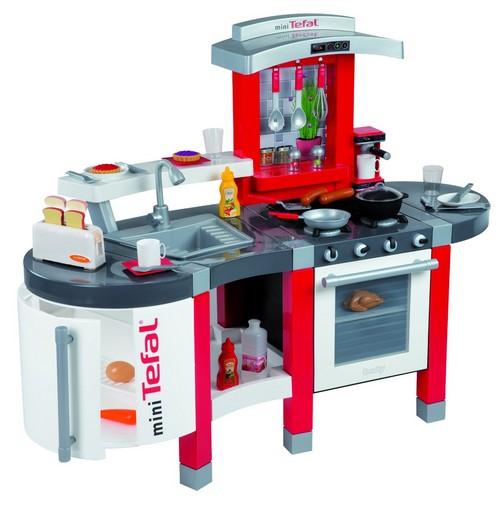 Cuisine-Super-Chef-Tefal-Smoby-a-moitie-prix