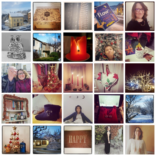 blog pensée positive défi photos instagram blog minireyve