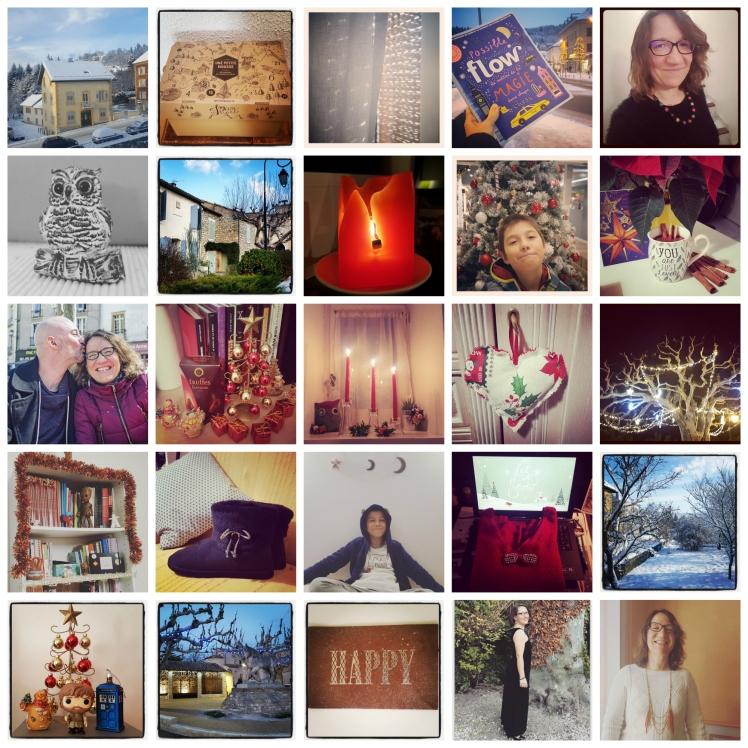 blog pensée positive défi photos instagram blog minireyve