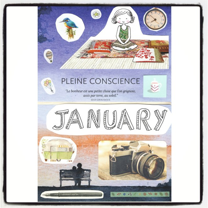 Isa Pernot BuJo Collage January 2018 B.jpg
