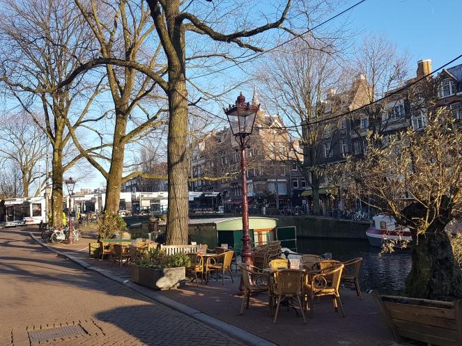 IsaPernot Amsterdam Netherlands 22.02.2018.jpg