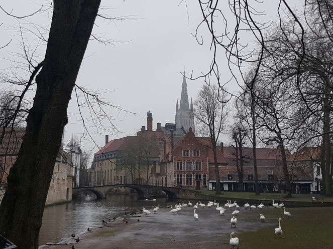 IsaPernot Bruges Beguinage February 2018.jpg