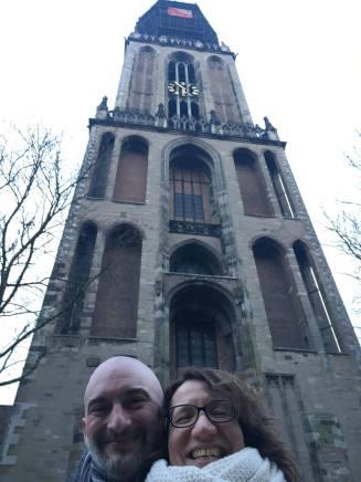 Utrecht February 2018 02