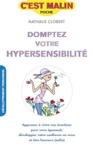 domptez_votre_hypersensiblilite_copie_large