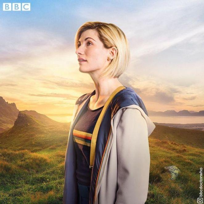 le-docteur-est-une-femme-decouvrez-la-premiere-bande-annonce-de-doctor-who-saison-11-01