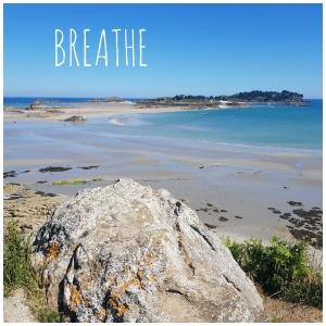 IsaPernot AJMA Breathe