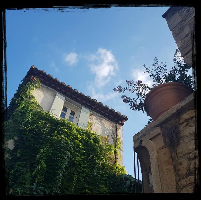 Saint Rémy de Provence Les petits bonheurs d'Isa