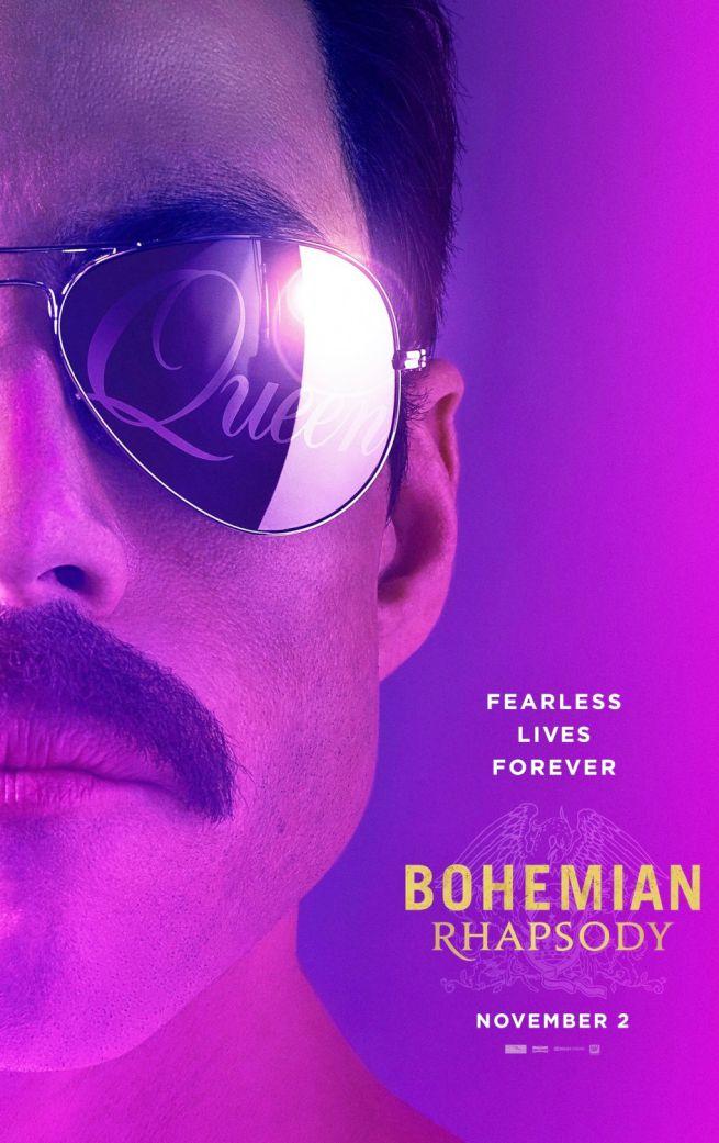 http_media.cineblog.it119bbohemian-rhapsody-primo-poster-e-anteprima-trailer-del-biopic-su-freddie-mercury-2