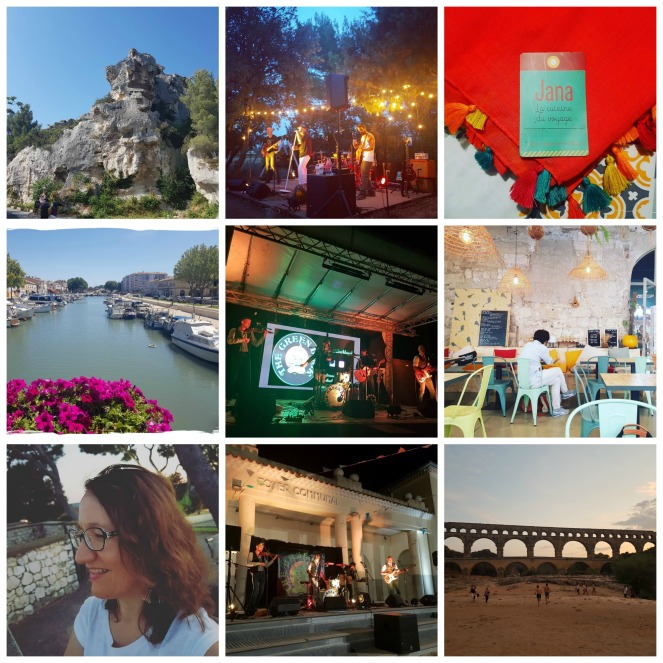 IsaPernot AJMA August 2019 Collage.jpg