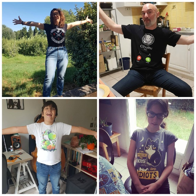 IsaPernot AJMA Qwertee Geek Family Collage.jpg