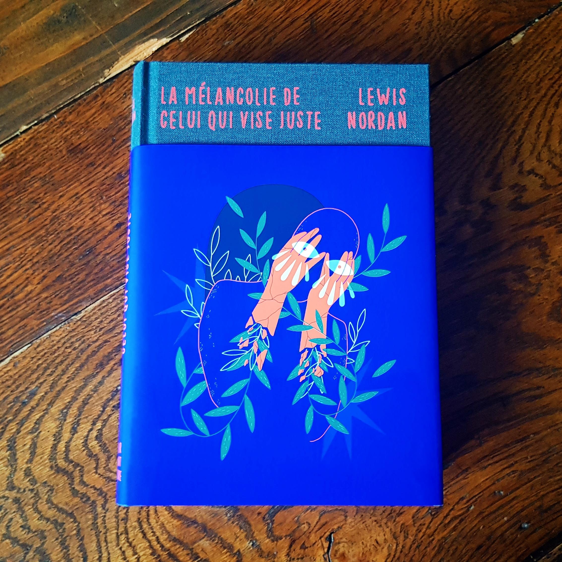Editions Monsieur Toussaint Louverture The Sharpshooter Blues